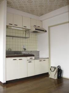 キッチン(前)s-