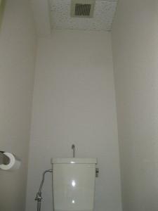 トイレ2(前)s-