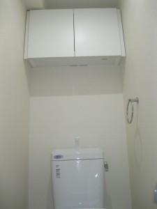 トイレ2(後)s-