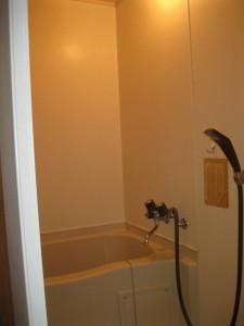 浴室(前)s-