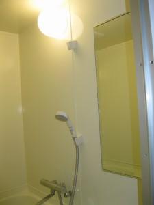 浴室(後)s-