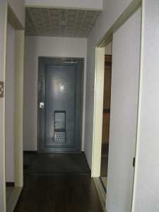 玄関2(前)s-